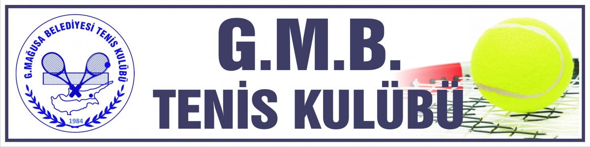 GMBTK